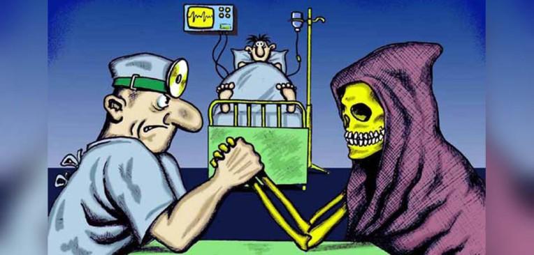 vale-a-pena-brigar-com-a-morte