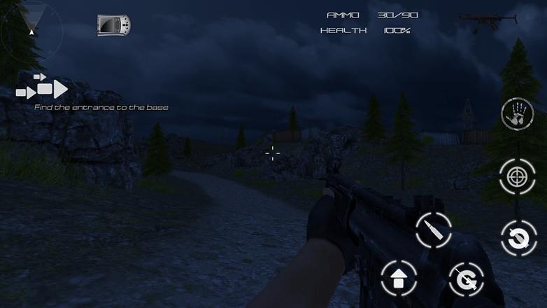 screenshot_dead_bunker_4_apocalypse_20180822-172926-w782