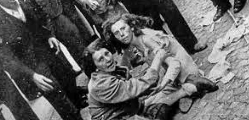 massacre-de-mulheres-alemas-osentinela-1